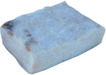 Sós mangalica szalonna