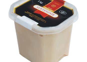 Tisza-tavi étkezési sült sertészsír 1kg