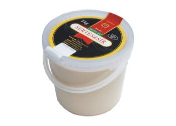 Tisza-tavi étkezési sült sertészsír 2kg