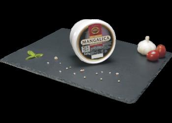 Tisza-tavi mangalica sertészsír 0,5kg